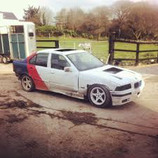 bmw drift cars how expensive is it to build your very own drift car