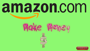 Work From Home Logo Design Jobs 5 Amazon Online Jobs Without Investment U2013 Work At Your Home