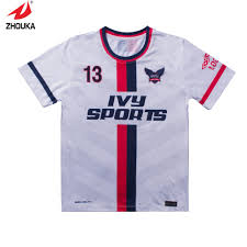 personalized motocross jersey compare prices on football jersey custom online shopping buy low
