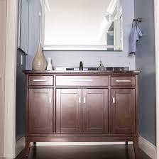 bathroom trough sink drain the homy design image of dark bathroom trough sink