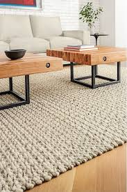 Modern Rugs Reviews Vibrant Modern Rugs Network Pixel Rug Reviews Temple Webster