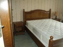 chambre a coucher 2 personnes achetez chambre à coucher 2 occasion annonce vente à mailly maillet