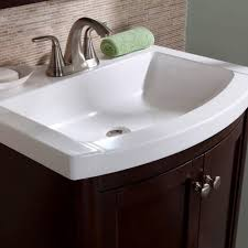 home depot 24 white bathroom vanity home vanity decoration