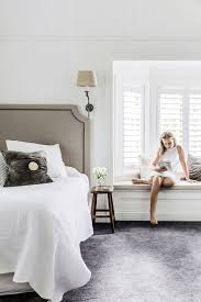 best 25 bay window bedroom ideas on pinterest bay window seats queenslander i australian house garden i homes to love