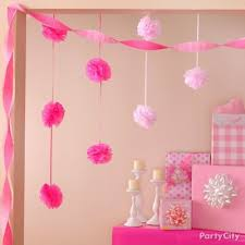 baby shower banner ideas diy baby shower signs ideas party city
