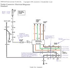 module wiring diagram rj45 wiring diagrams instruction