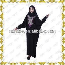 Muslim Halloween Costume Fashion Design Muslim Women Clothing Fashion Design Muslim Women