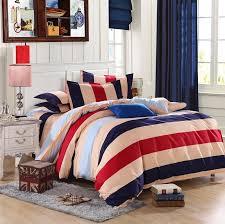 Best Place To Buy A Bed Set Bed Linen Marvellous 2017 Popular Bedding Sets Best Bedding