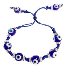 fashion evil eye bracelet images Evil eye extendable fashion bracelet by crystal florida cf76882706 jpg