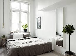 Scandinavian Bedroom Design 4 Essentials You Need To Create A Scandinavian Bedroom Contemporist
