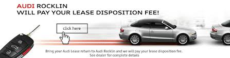 audi northern dealers audi rocklin audi dealership in rocklin ca 95677