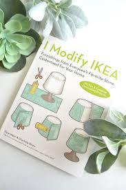 Ikea Discontinued Items List Tea Rose Home Book Review I Modify Ikea