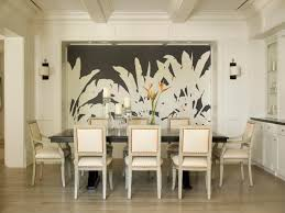 wallpaper for dining rooms elegant dining rooms traditional home