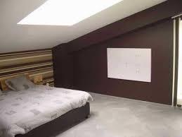 peinture deco chambre adulte deco chambre peinture images idee deco peinture chambre adulte