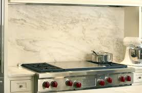 carrara marble kitchen backsplash tumbled marble kitchen backsplash carrara pictures maintenance