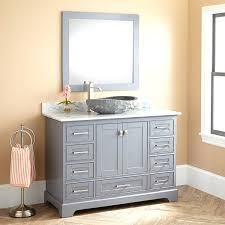 charcoal bathroom vanity u2013 chuckscorner