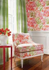 wallpapers for home interiors 5204 best wallpaper images on chinoiserie