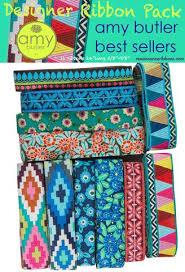 designer ribbon new butler best seller designer ribbon pack dp 19