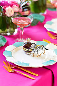 diy cocktail party tablescape tablescapes party time and party