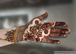 henna decorations mehndi designs for