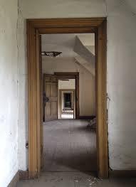 empty room pictures leaving the empty room the irish aesthete