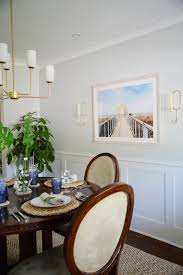 Tropical Dining Room by Nice Dining Room Wall Sconces Dining Room Wall Sconce Lighting