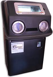 heated parts washer cabinet torrent aqueous parts washer by partsmaster