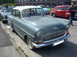 opel kapitan 1960 1957 opel rekord related infomation specifications weili
