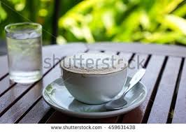 The Location Of The Water Table Is Subject To Change Subject Blurry Soft Focus Out Focus Stock Photo 459631438