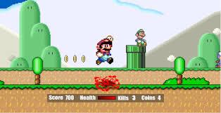 Super Mario World Level Maps by 05 February 2010 Super Mario Games Blog
