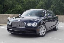 2014 bentley flying spur w12 stock 4n094086 for sale near vienna