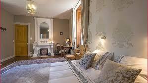 chambre d hote bayonne pas cher removerinos com chambre