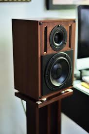 duntech pcl 15 pro audiophile speakers pinterest audio