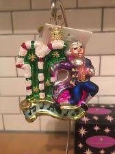 other collectible christmas tree ornaments 1991 now ebay