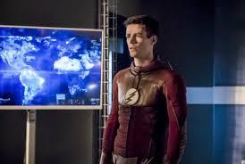 film u0026 tv justice league avengers infinity war grant
