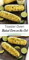 What To Use A Toaster Oven For Best 25 Toaster Oven Recipes Ideas On Pinterest Toaster Oven