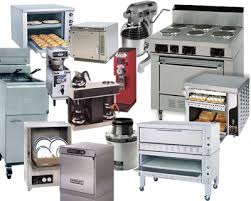 commercial kitchen appliance repair j j commercial services inc of holliston ma call 800 982 4722
