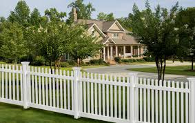 modern fence gates tags how to install vinyl fencing how to
