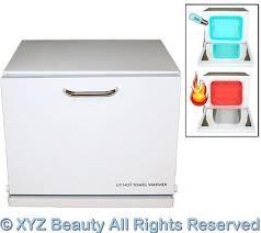 towel cabinet with uv sterilizer mini towel warmer uv sterilizer cabinet spa sanitizer beauty