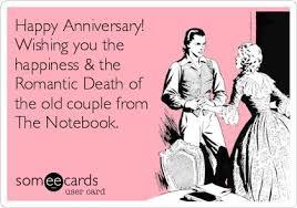 anniversary ecard happy anniversary meme collection happy marriage