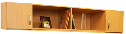 Hidden Desk Bed by Hidden Bed Ireland Accessories Desk Bed Ireland Accessories