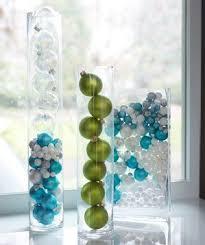 stylish decorating ideas real simple