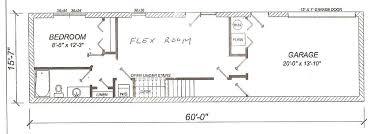 Dance Studio Floor Plan Floor Plan Rooftop Tales