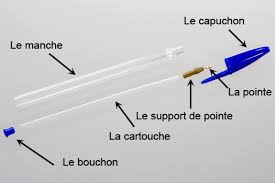 www stylo plume org u2022 consulter le sujet dessin industriel plan