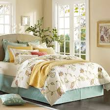 Extra Long King Comforter 20 Best Walls Within Luxury Bedding And Accessories Shop At Www