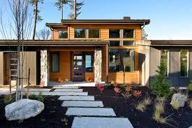 designing a custom home strandberg construction custom homes and design