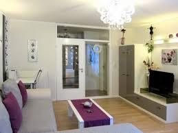 wohnideen wohn und schlafzimmer emejing wohn und schlafzimmer gallery home design ideas milbank us