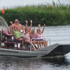 fan boat tours florida central florida airboat rides and tours 11 photos 10 reviews