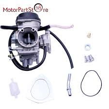 online buy wholesale carburetor for suzuki from china carburetor