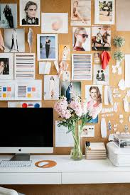 Home Office Design Board by 150 Best Inspiration Boards Images On Pinterest Inspiration